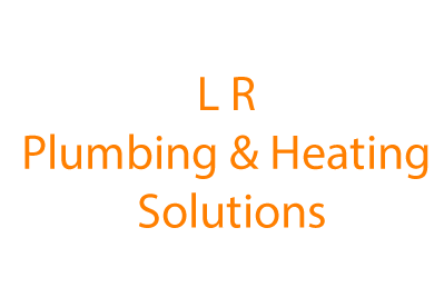 LR Plumbing and Heating